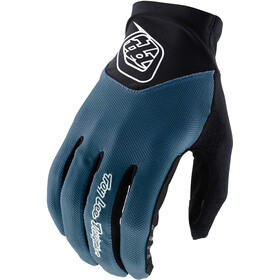 Troy Lee Designs Ace 2.0 Gloves, light marine